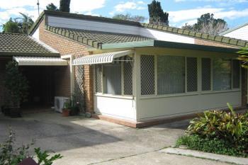 2/1 Haines Cl, Woolgoolga, NSW 2456