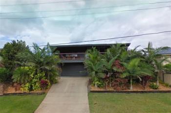 18 Eileen Dr, Corindi Beach, NSW 2456