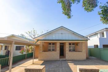 38 Rosebery Rd, Guildford, NSW 2161