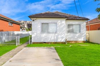 18 Eve St, Guildford, NSW 2161
