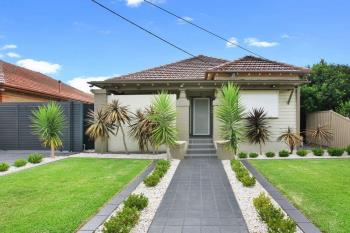 18 Talbot Rd, Guildford, NSW 2161