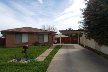 8 Lyons Ave, Dubbo, NSW 2830