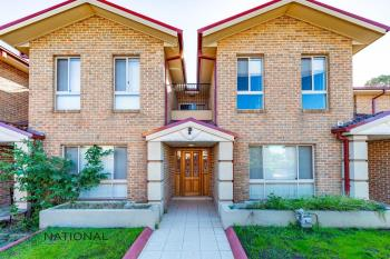 7/75-77 Lavinia St, Merrylands, NSW 2160
