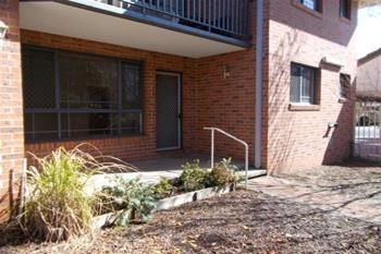 1/33-35 Quinn St, Dubbo, NSW 2830