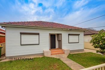 16 Bennalong St, Granville, NSW 2142