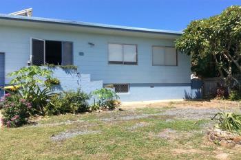 51 Ironbark Ave, Sandy Beach, NSW 2456