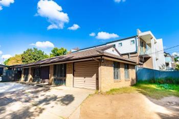 16 Morgan St, Merrylands, NSW 2160