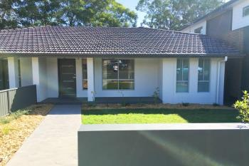 2/20 Centenary Rd, Merrylands, NSW 2160