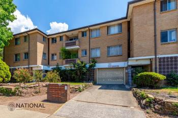 12/425 Guildford Rd, Guildford, NSW 2161