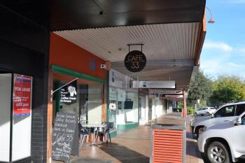 33 Talbragar St, Dubbo, NSW 2830