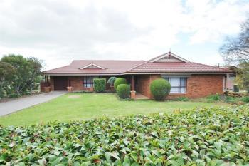18 Grangewood Dr, Dubbo, NSW 2830