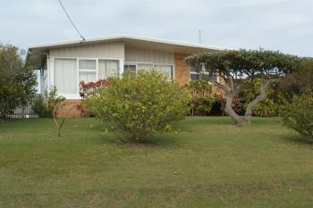 36 Ocean St, Woolgoolga, NSW 2456