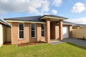 18A Cobbity Ave, Dubbo, NSW 2830