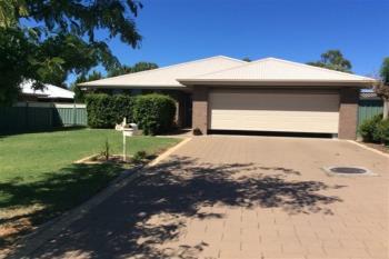 23 Carnegie Ave, Dubbo, NSW 2830
