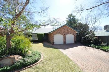 15 Christie Cl, Dubbo, NSW 2830