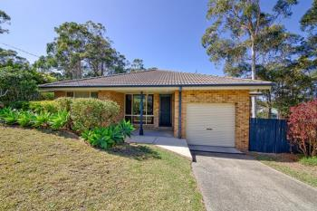 14 Coral Dr, Sandy Beach, NSW 2456