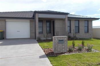 15A Lansdowne Dr, Dubbo, NSW 2830