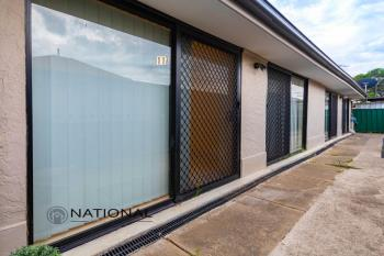 11B Station St, Guildford, NSW 2161