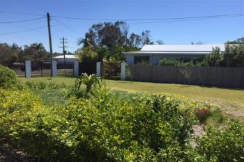Lot 61 Pacific St, Corindi Beach, NSW 2456