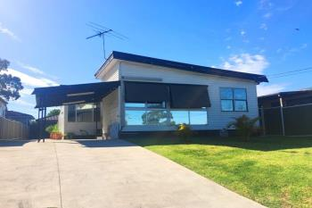 12 Crawford St, Old Guildford, NSW 2161