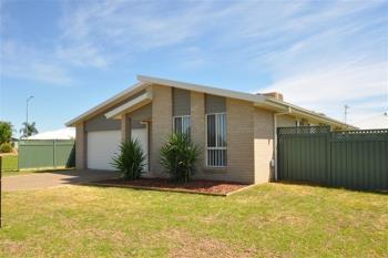 2 Argyle Ave, Dubbo, NSW 2830
