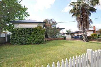26 Dalton St, Dubbo, NSW 2830