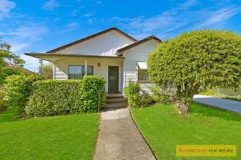 36 Walters Rd, Berala, NSW 2141