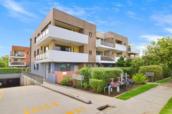 7/328 Woodville Rd, Guildford, NSW 2161
