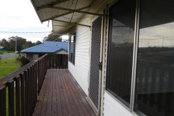 4 Ganderton St, Woolgoolga, NSW 2456