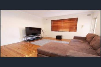 2/16 Yangoora Rd, Belmore, NSW 2192