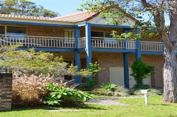 9 Ironbark Ave, Sandy Beach, NSW 2456