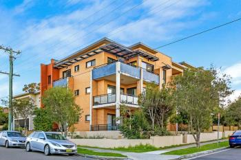 14/51-53 Cross St, Guildford, NSW 2161
