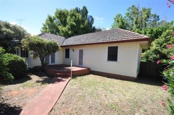 42 Quinn St, Dubbo, NSW 2830