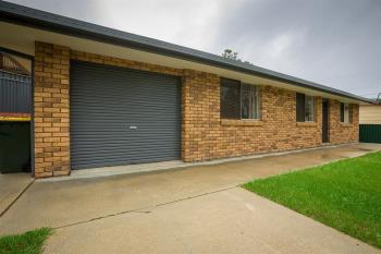 17 Turpentine Ave, Sandy Beach, NSW 2456