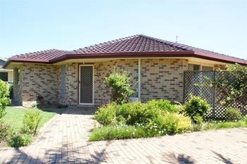 1/5 Clear Pl, Woolgoolga, NSW 2456