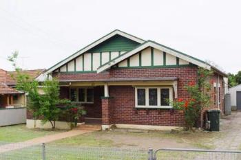 165 Guildford Rd, Guildford, NSW 2161