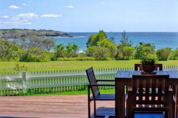 15 Headland Rd, Arrawarra Headland, NSW 2456