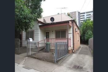 21 Mary St, Auburn, NSW 2144