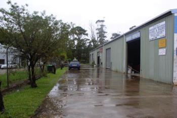 4/5 Hawke Dr, Woolgoolga, NSW 2456