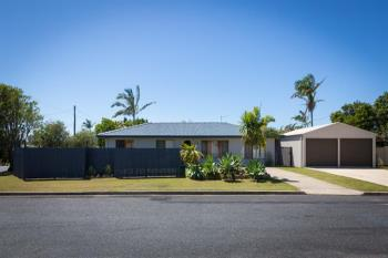 26 Matthews Pde, Corindi Beach, NSW 2456