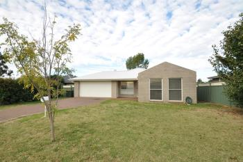 34 Dunheved Cct, Dubbo, NSW 2830