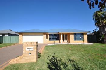 9  Cronin Pl, Dubbo, NSW 2830