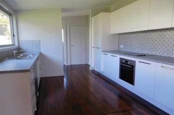 10 Beach St, Woolgoolga, NSW 2456