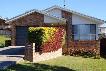 3a Backhouse St, Woolgoolga, NSW 2456