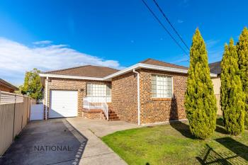 22 Bolton St, Guildford, NSW 2161