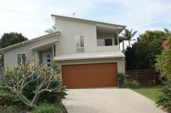 8 Macdougall St, Corindi Beach, NSW 2456