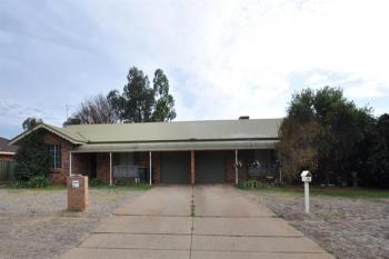 64 Birch Ave, Dubbo, NSW 2830