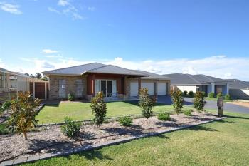 71 Lakeside Cct, Dubbo, NSW 2830