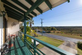 54 Arrawarra Rd, Arrawarra Headland, NSW 2456