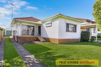 61 Wyatt Ave, Regents Park, NSW 2143
